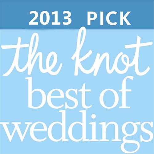 2013 Knots Best