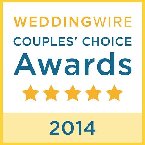 2014 Couples Choice