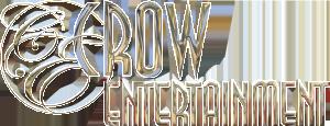 Crow Entertainment ®