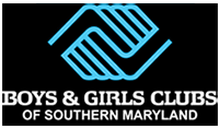 Boys & Girls Club Southern MD