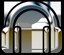 Crow Entertainment - Professional DJ