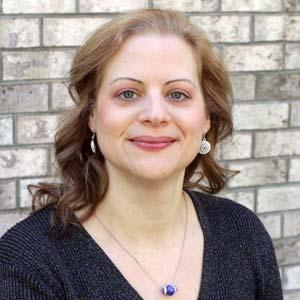 Jenny McDaniel