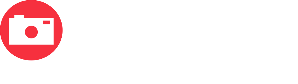 Smile & Click Photo Booth Logo