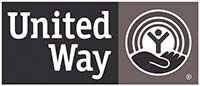 United Way of Southern MD Logo