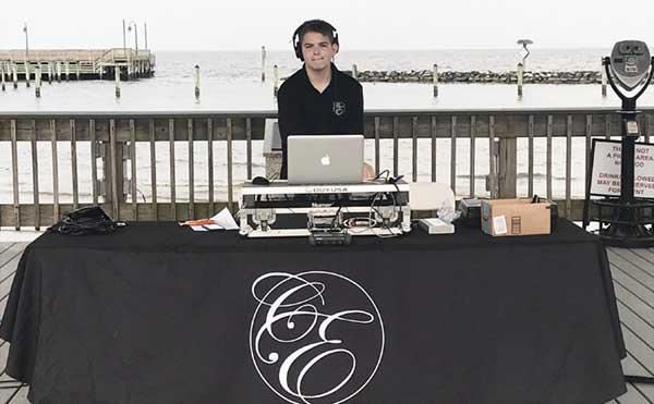 DJ AA-Ron-Farmers-Market-2018
