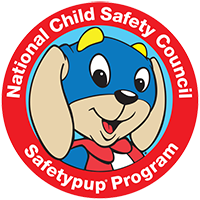 Child Safety Council