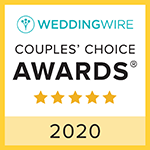 WeddingWire-Final-Badge-2019